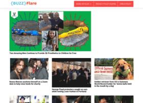 buzzflare.com