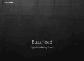 buzzhead.com