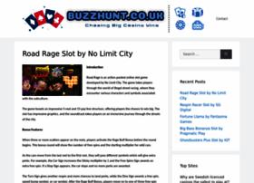 buzzhunt.co.uk
