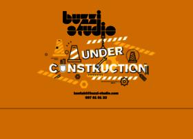 buzzi-studio.com