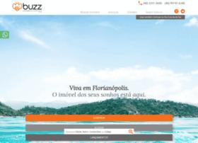 buzzii.com.br