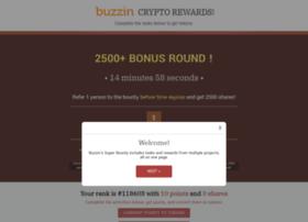 buzzin.com