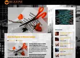 buzzinefilm.com