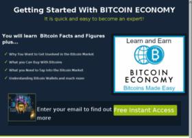 buzzingbitcoin.com