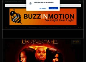 buzzinmotion.com