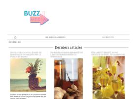 buzzismedia.fr
