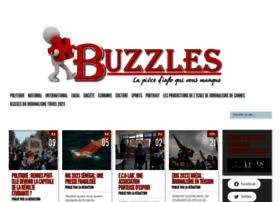 buzzles.org
