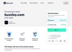 buzzley.com