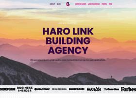 buzzlogic.com