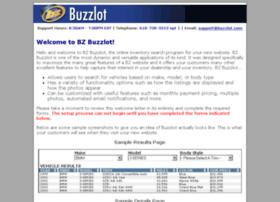 buzzlot.com