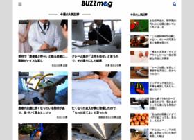 buzzmag.jp