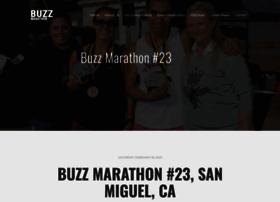 buzzmarathon.org