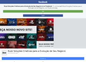 buzzmarketing.com.br