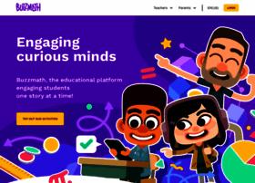 buzzmath.com