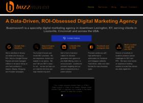 buzzmaven.com