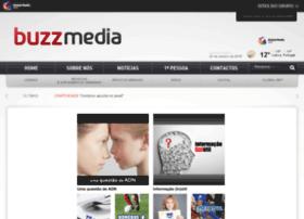 buzzmedia.controlinveste.pt
