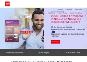 buzzmobile.fr
