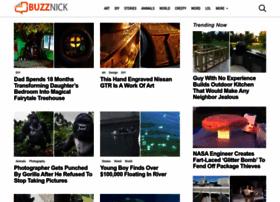 buzznick.com