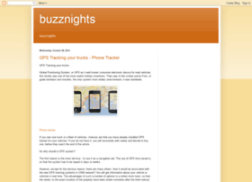 buzznights.blogspot.com