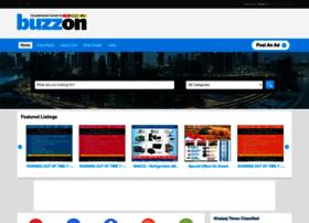 buzzon.khaleejtimes.com
