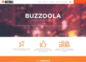 buzzoola.by