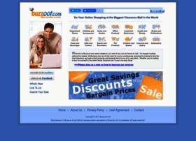 buzzoot.com