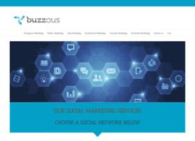 buzzous.com