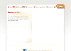 buzzpod.com.sg