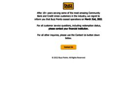 buzzpoints.com