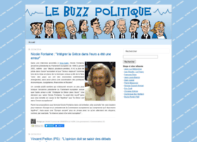 buzzpolitique.nicematin.com