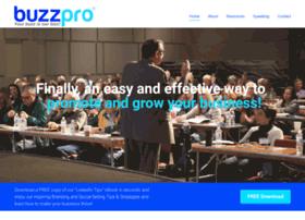 buzzpro.com