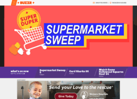 buzzrplay.com