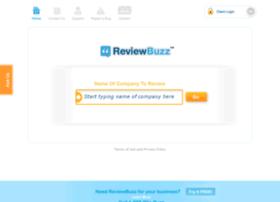 buzzscore.reviewbuzz.com