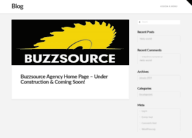 buzzsource.co