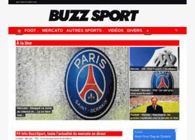 buzzsport.fr