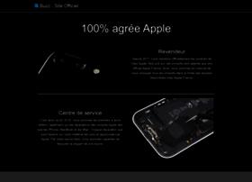 buzzsxm.com