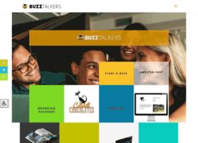 buzztalkers.com
