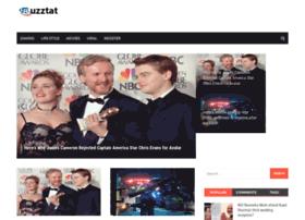 buzztat.com