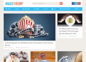 buzzthump.com