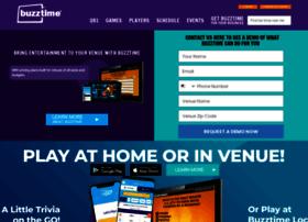 buzztime.com