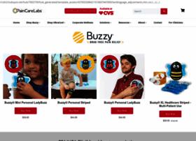 buzzy4shots.com