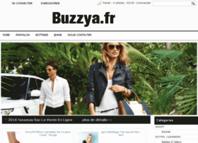 buzzya.fr