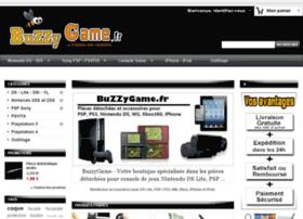 buzzygame.fr