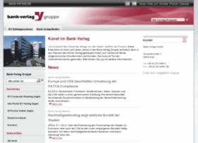 bv-activebanking.de