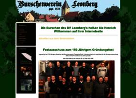 bv-leonberg.de