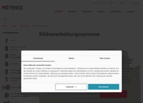 bv-loesungen.de