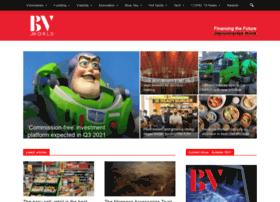 bv-online.com