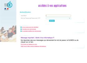 bv.ac-strasbourg.fr