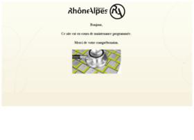 bv.rhone-alpes.fr