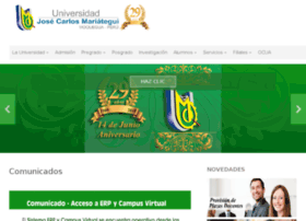 bv.ujcm.edu.pe